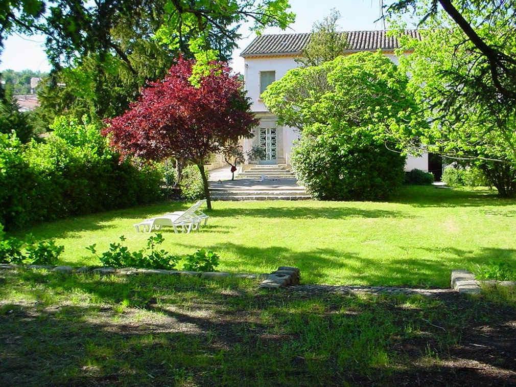 les-jardins-interieurs-saint-privat-exte