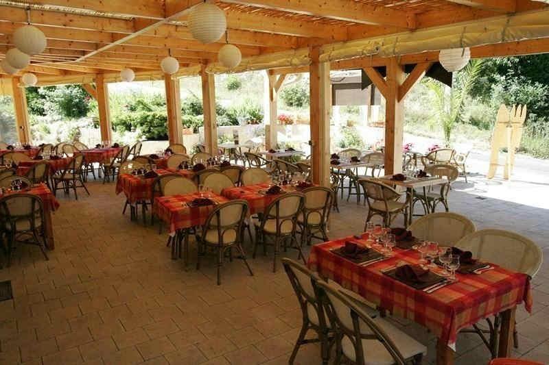 la-lauzetane-le-lauzet-ubaye-restaurant.
