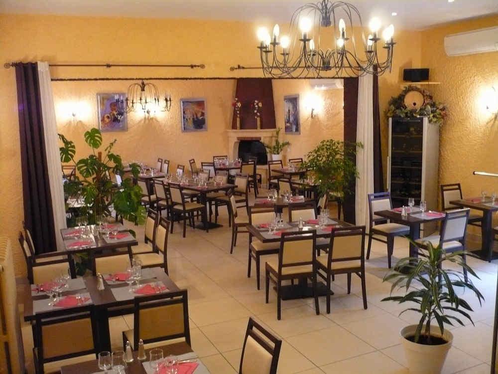aubergesaintdidierneyronrestaurant2.jpg