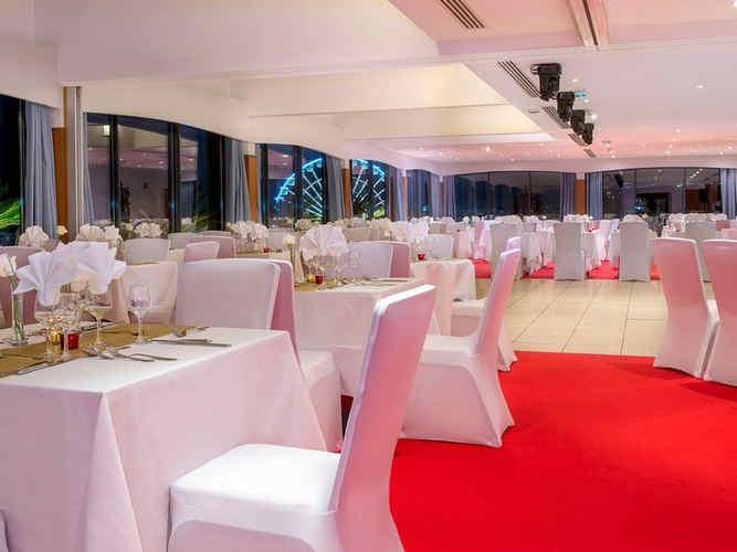 hotel-aston-la-scala-nice-salle-livingst