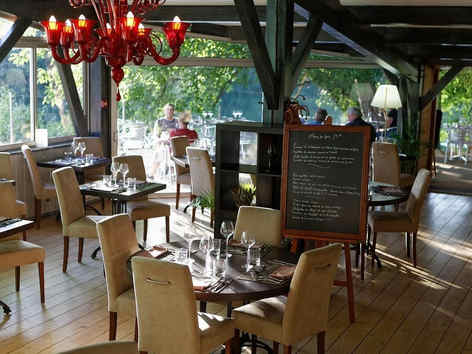 hotel-du-lac-foix-restaurant_8391.jpg