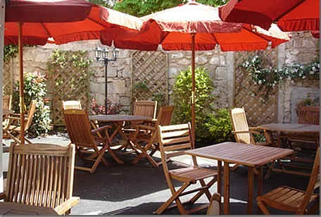 la-grignotine-salle-la-terrasse.jpg