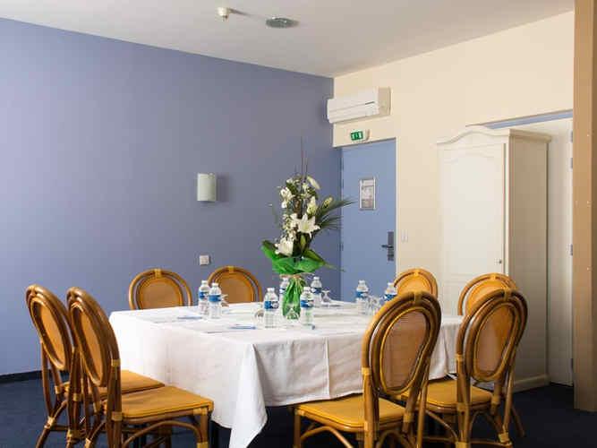 best-western-hotel-le-sud-manosque-salle
