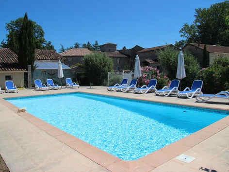 ferme-de-bournet-grospierres-piscine_026