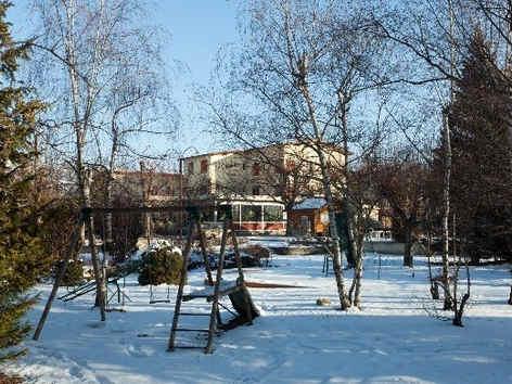 pavillon-le-carina-gap-en-hiver_6548.jpg