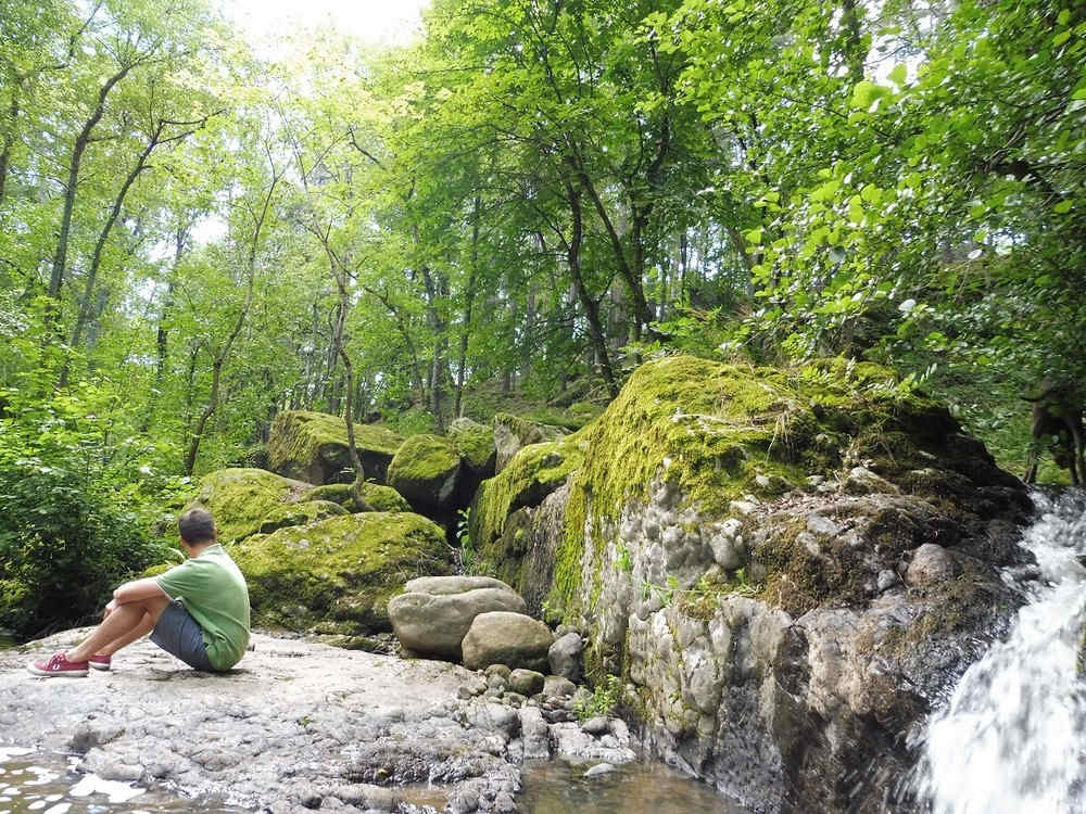 ardeche-blaches-camping-rural-nature-riv