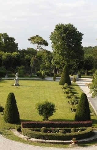 chateau-de-fere-jardin.jpg