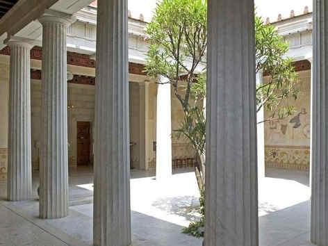 villa-grecque-kerylos-interieur-1.jpg