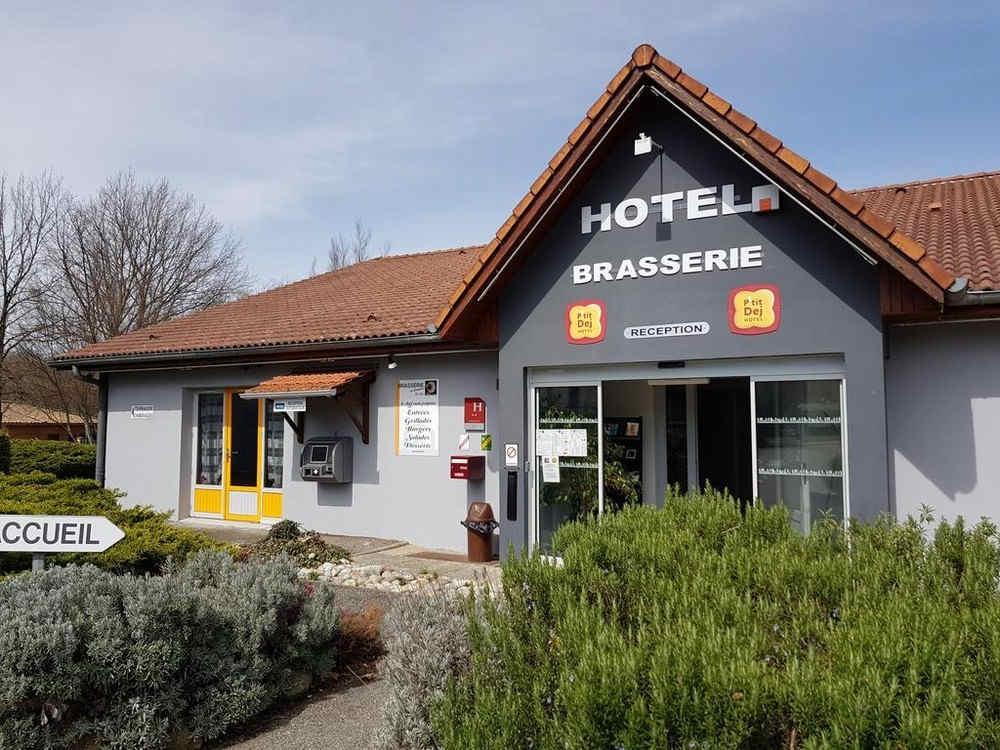 p-tit-dej-hotel-foix-facade_6788.jpg