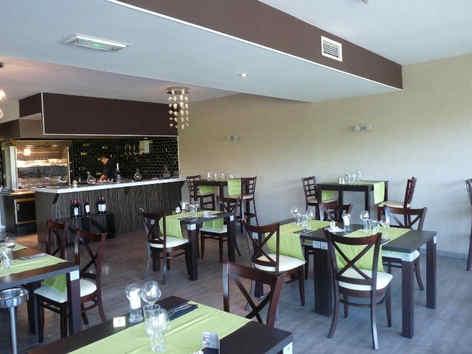 le-cadusia-10-chaource-restaurant-2 ().j
