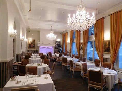 brit-hotel-le-royal-troyes-centre-restau