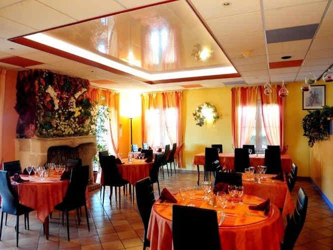 argonnehotelvouziersrestaurant2.jpg