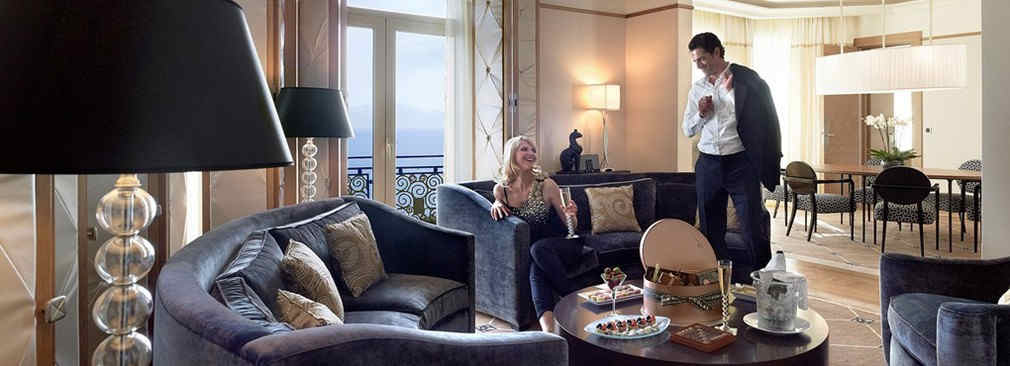hotel-martinez-cannes-suite.jpg