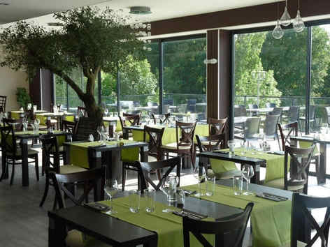 le-cadusia-10-chaource-restaurant ().jpg