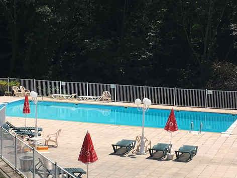 parc-de-paletes-saint-girons-piscine_812