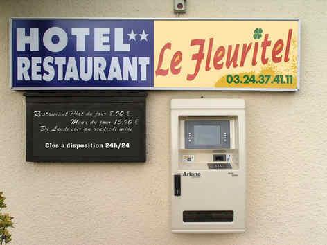 hotel-fleuritel-exterieur-2.jpg