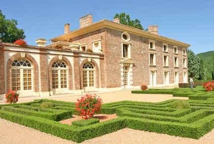 chateau-des-roques-jardin-1.jpg