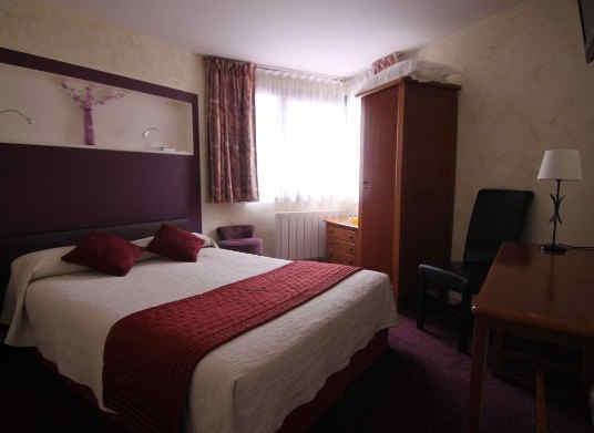 hotel-le-lac-embrun-chambre_5373.jpg