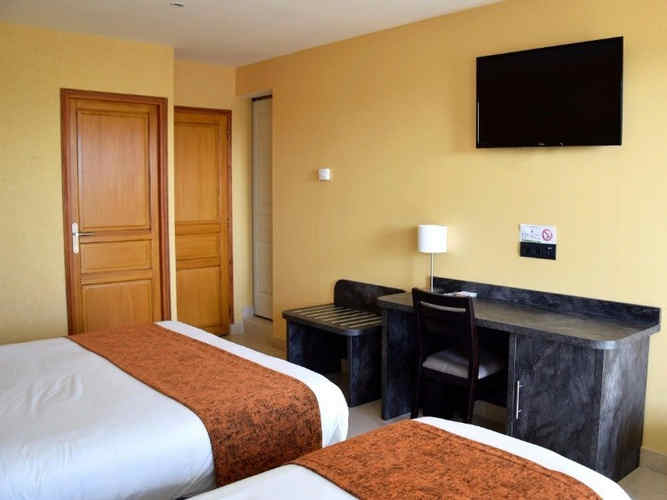 hotel-des-sources-creney-pres-troyes-cha
