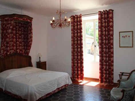 ferme-de-bournet-grospierres-chambre-2_8