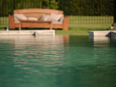 piscine-4.jpg
