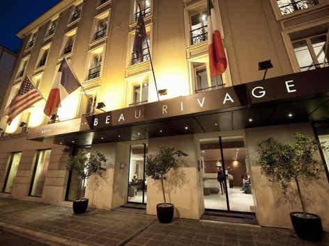 hotel-beau-rivage-nice_3937.jpg