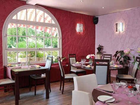 le-pot-d-etain-holnon-restaurant-2_7022.