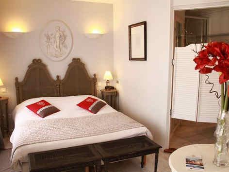 hotel-de-la-mairie-embrun-chambre-2_6136