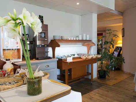 best-western-hotel-le-sud-manosque-petit
