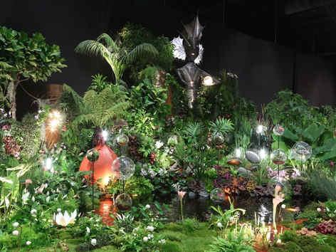 ainterexpo-floralies-inauguration-140920