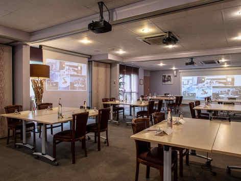 hotel-restaurant-golf-ailette-1_e-02.jpg