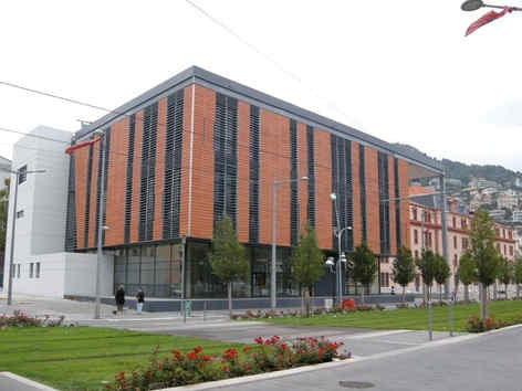 campus-saint-jean-d-angely_0783.jpg