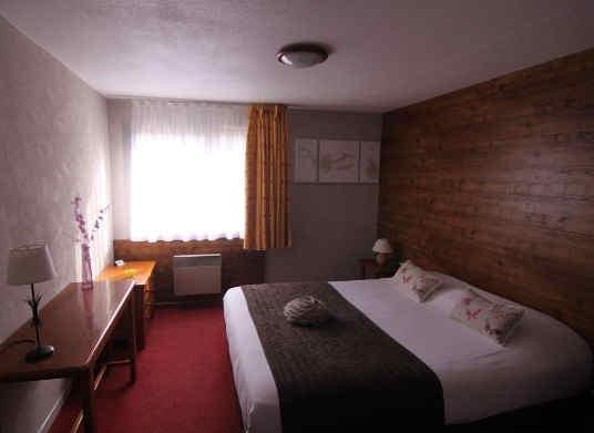hotel-le-lac-embrun-hebergement_3771.jpg