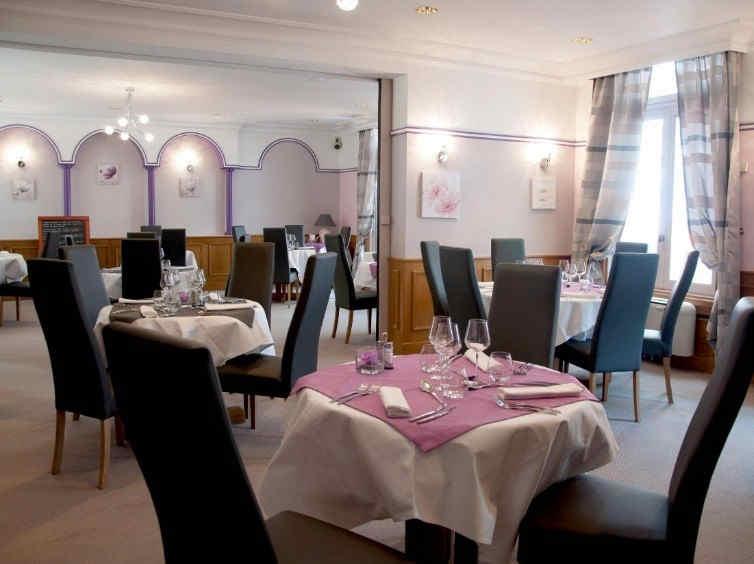 le-cedre-de-soyons-restaurant_1559.jpg