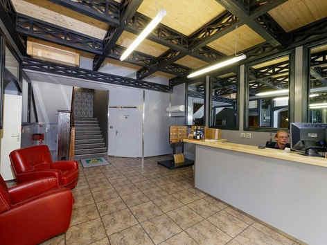 hotel-du-lac-foix-reception_5811.jpg