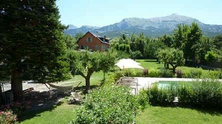villa-morelia-jausiers-nature.jpg