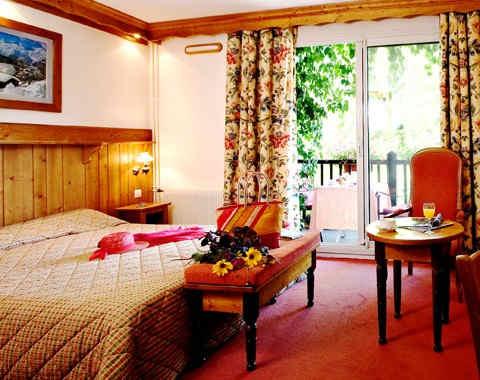 les-bartavelles-hotel-et-spa-embrun-cham