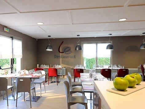 campanile-chateau-thierry-restaurant_428