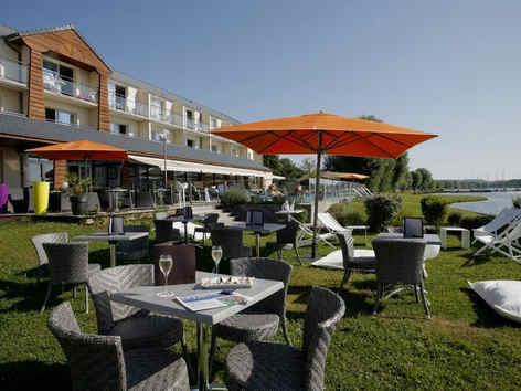qualys-hotel-ailette-8-1280x853_3023.jpg