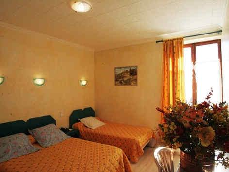 hotel-muret-seguyer-chambre.jpg