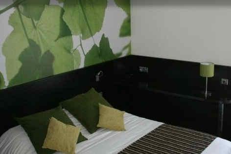 ax-hotel-chorges-hebergement.jpg