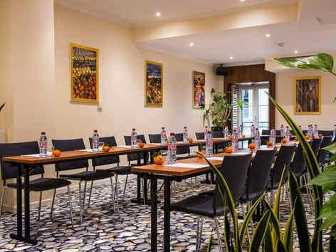 hotel-beau-rivage-nice-salon-saleya_2137