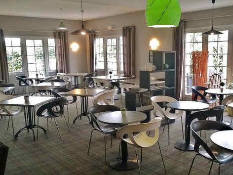 alys-hotel-bourg-en-bress-sud-restaurant