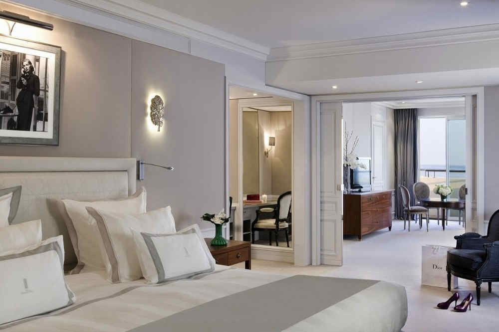 hotel-majestic-barriere-cannes-hebergeme