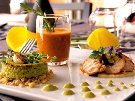 hotel-azalee-tournon-sur-rhone-gastronom