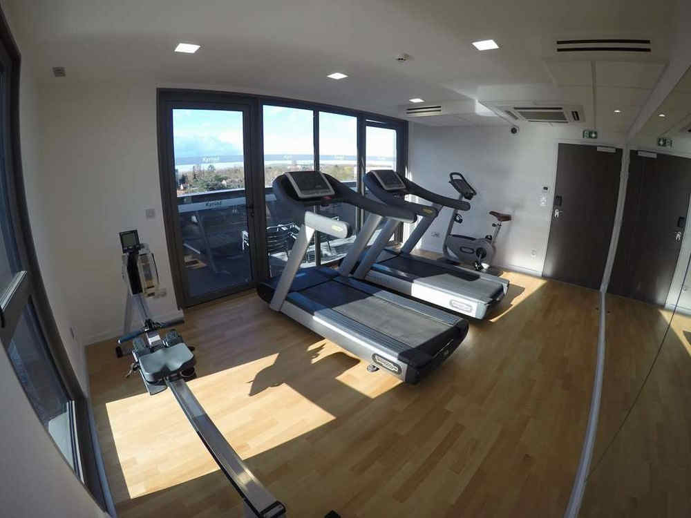 kyriad-troyes-centre-salle-fitness_9007.