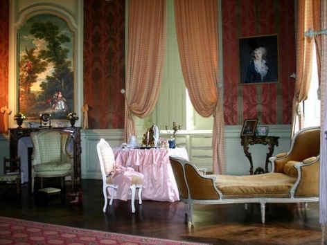 chateau-de-conde-02-3_9175.jpg