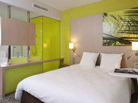 ibis-styles-troyes-centre-chambre-2_8845