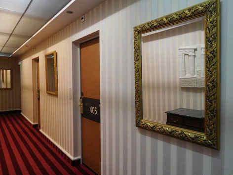 brit-hotel-le-royal-troyes-centre-interi