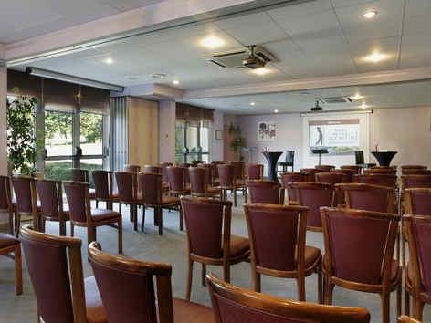 qualys-hotel-ailette-6-1280x826_4639.jpg